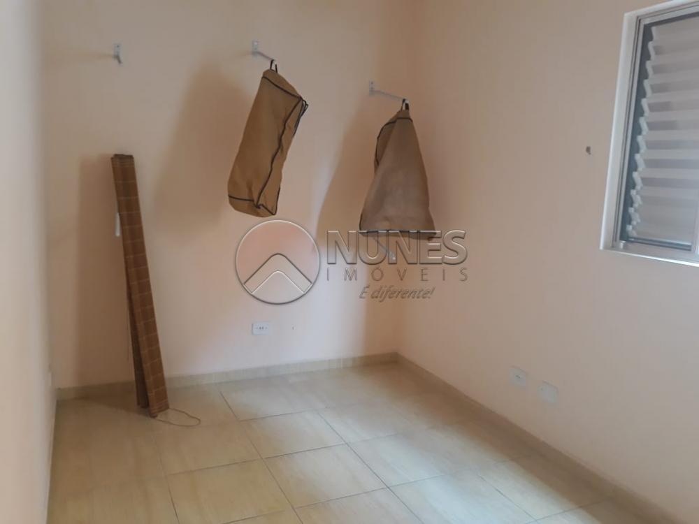Comprar Casa / Assobradada em Barueri apenas R$ 700.000,00 - Foto 16