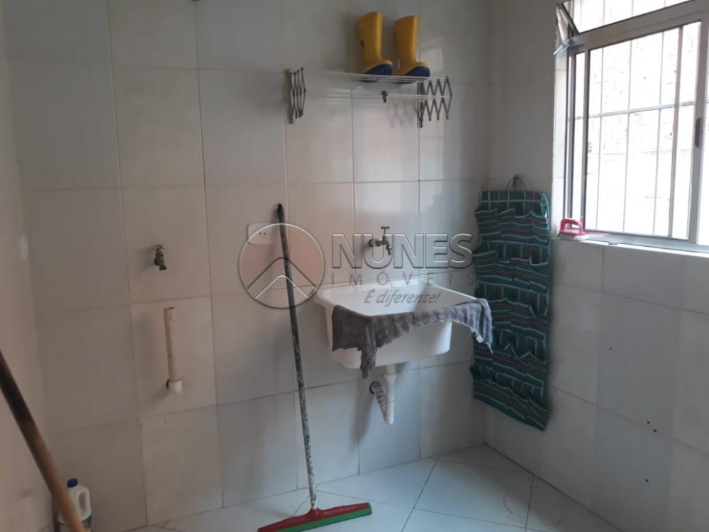 Comprar Casa / Assobradada em Barueri apenas R$ 700.000,00 - Foto 17