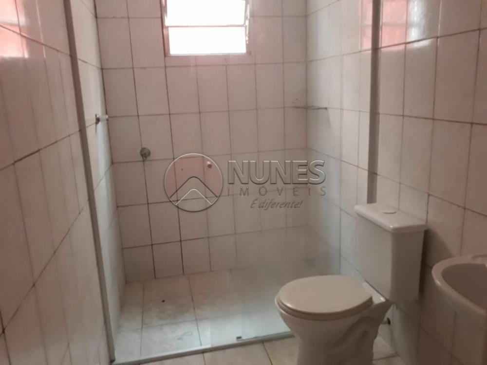 Comprar Casa / Assobradada em Barueri apenas R$ 700.000,00 - Foto 18