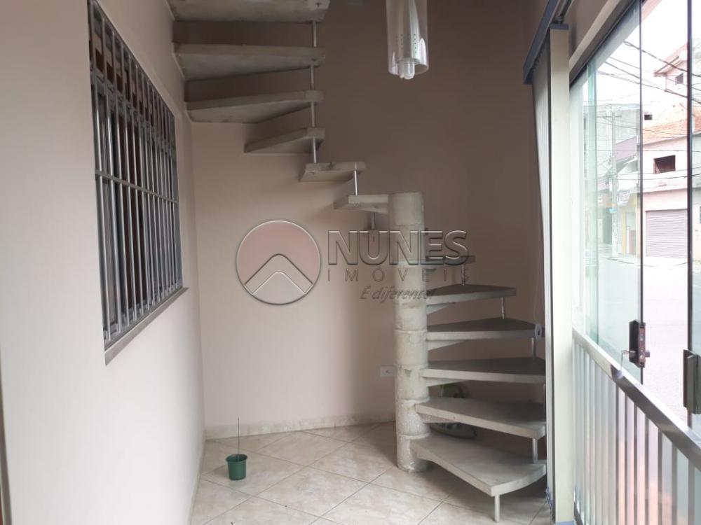 Comprar Casa / Assobradada em Barueri apenas R$ 700.000,00 - Foto 19