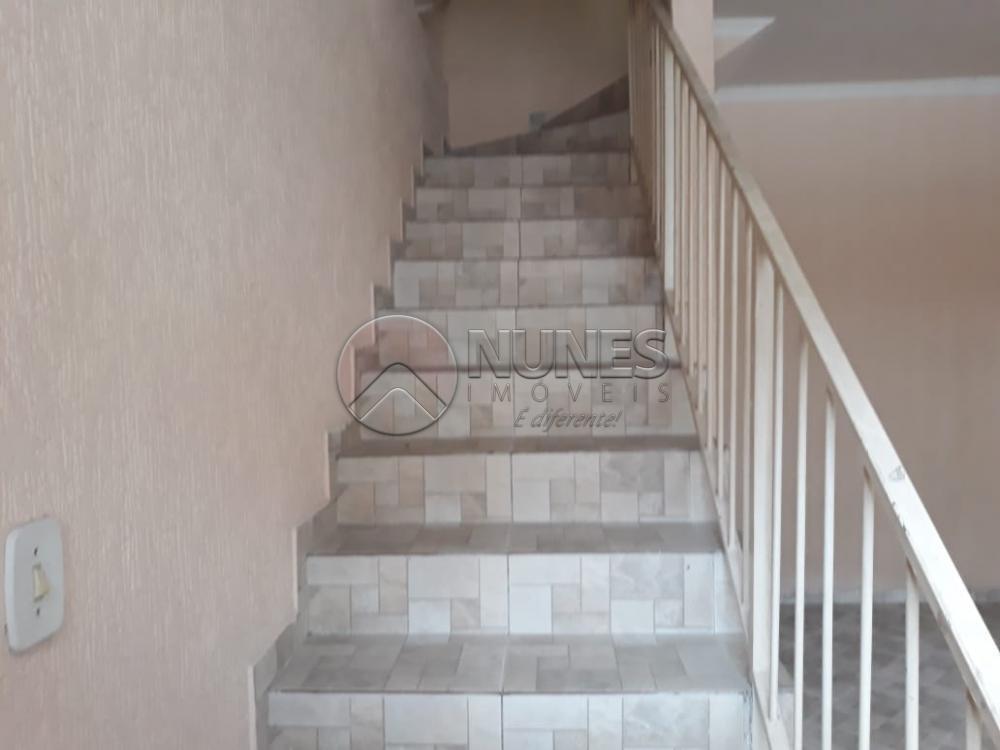 Comprar Casa / Assobradada em Barueri apenas R$ 700.000,00 - Foto 20