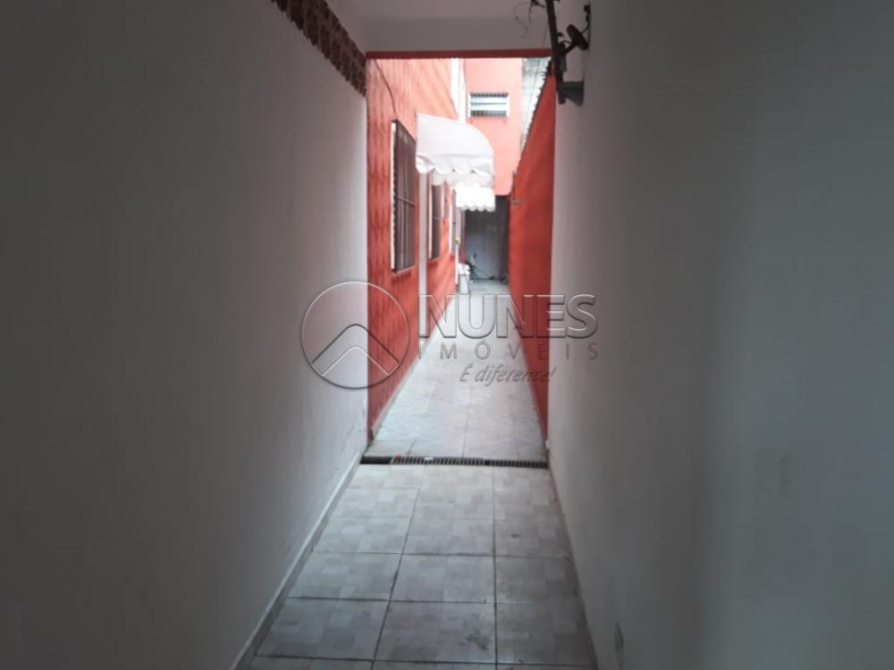 Comprar Casa / Assobradada em Barueri apenas R$ 700.000,00 - Foto 21