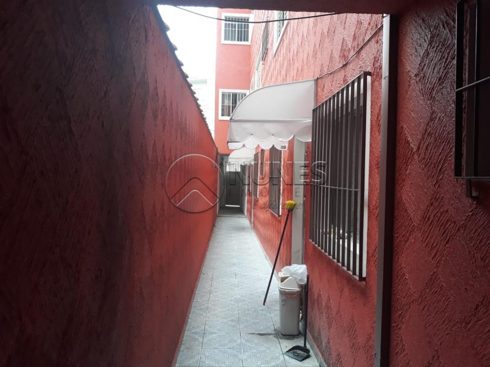 Comprar Casa / Assobradada em Barueri apenas R$ 700.000,00 - Foto 22