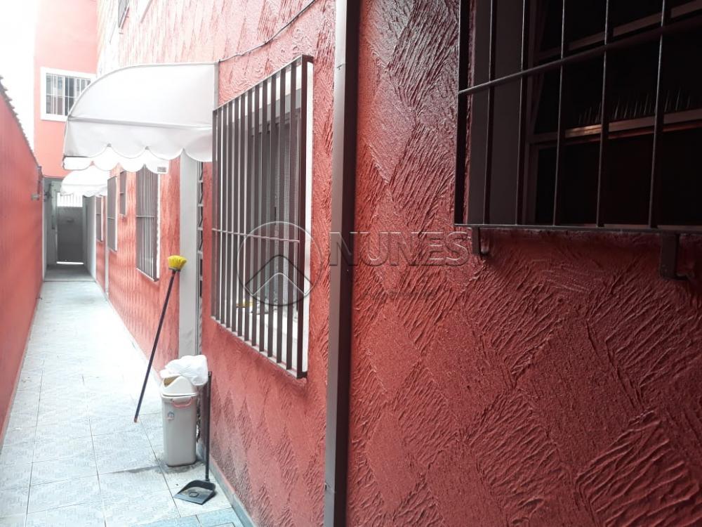 Comprar Casa / Assobradada em Barueri apenas R$ 700.000,00 - Foto 23