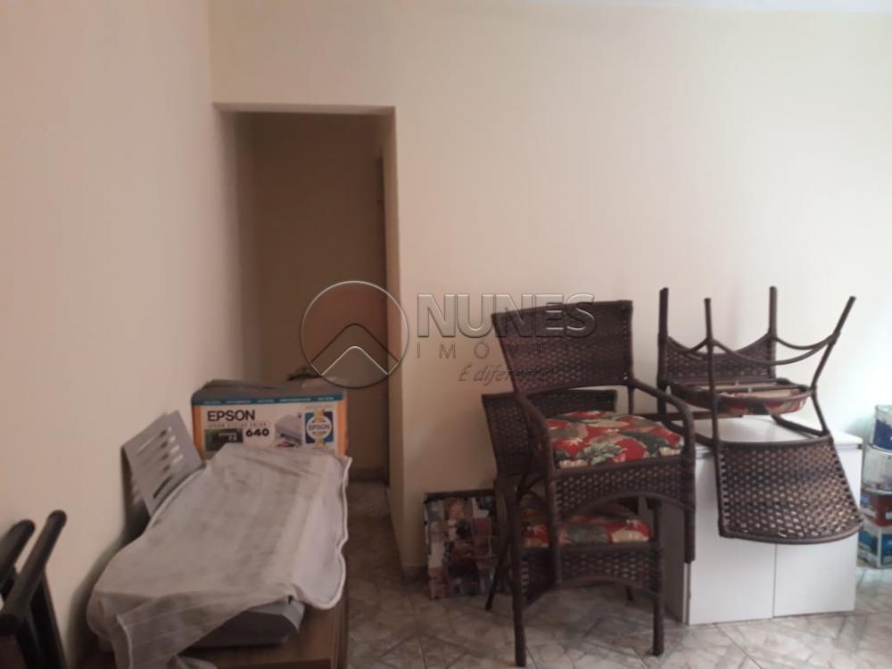 Comprar Casa / Assobradada em Barueri apenas R$ 700.000,00 - Foto 24