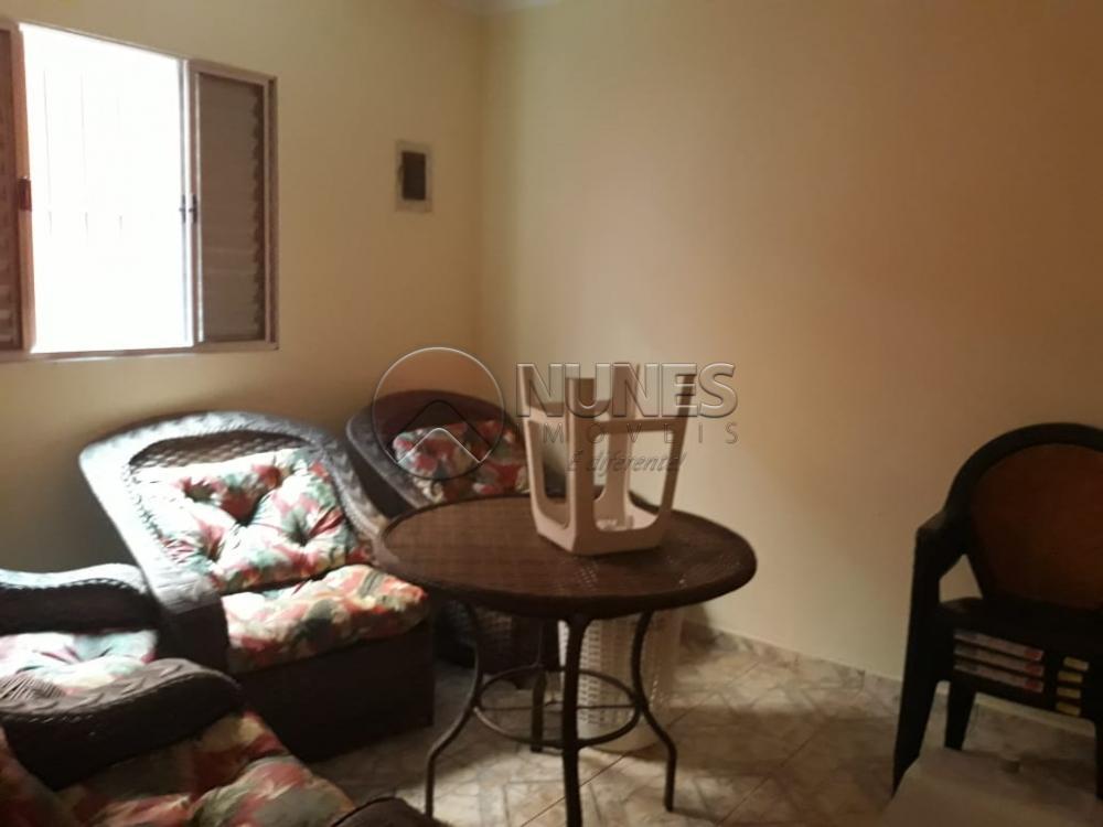 Comprar Casa / Assobradada em Barueri apenas R$ 700.000,00 - Foto 25