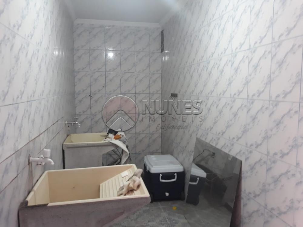 Comprar Casa / Assobradada em Barueri apenas R$ 700.000,00 - Foto 26