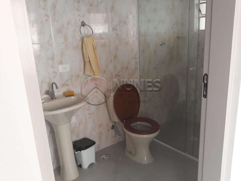 Comprar Casa / Assobradada em Barueri apenas R$ 700.000,00 - Foto 27
