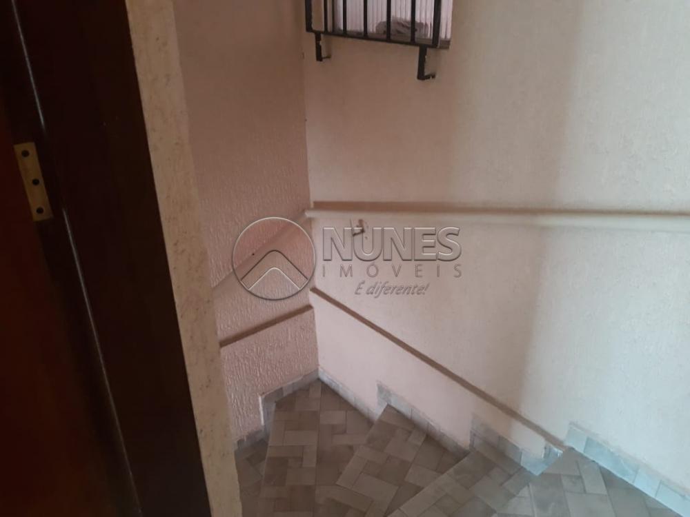 Comprar Casa / Assobradada em Barueri apenas R$ 700.000,00 - Foto 28
