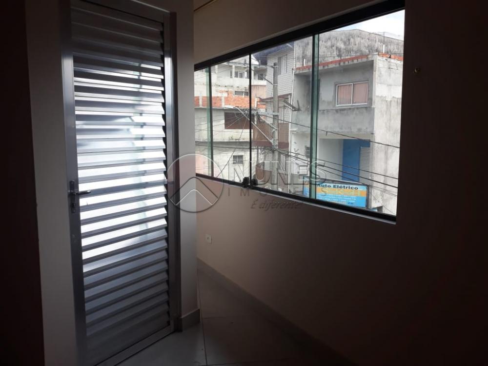 Comprar Casa / Assobradada em Barueri apenas R$ 700.000,00 - Foto 29