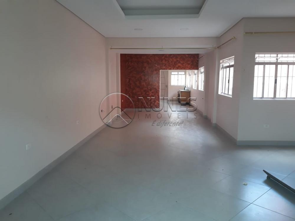 Comprar Casa / Assobradada em Barueri apenas R$ 700.000,00 - Foto 30
