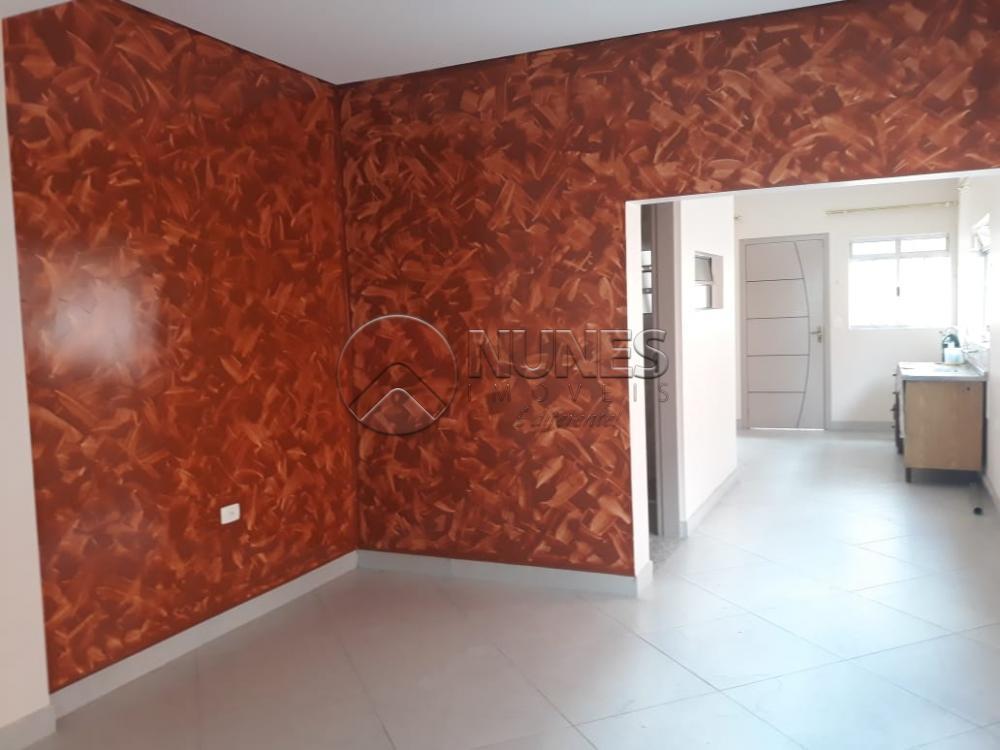 Comprar Casa / Assobradada em Barueri apenas R$ 700.000,00 - Foto 31