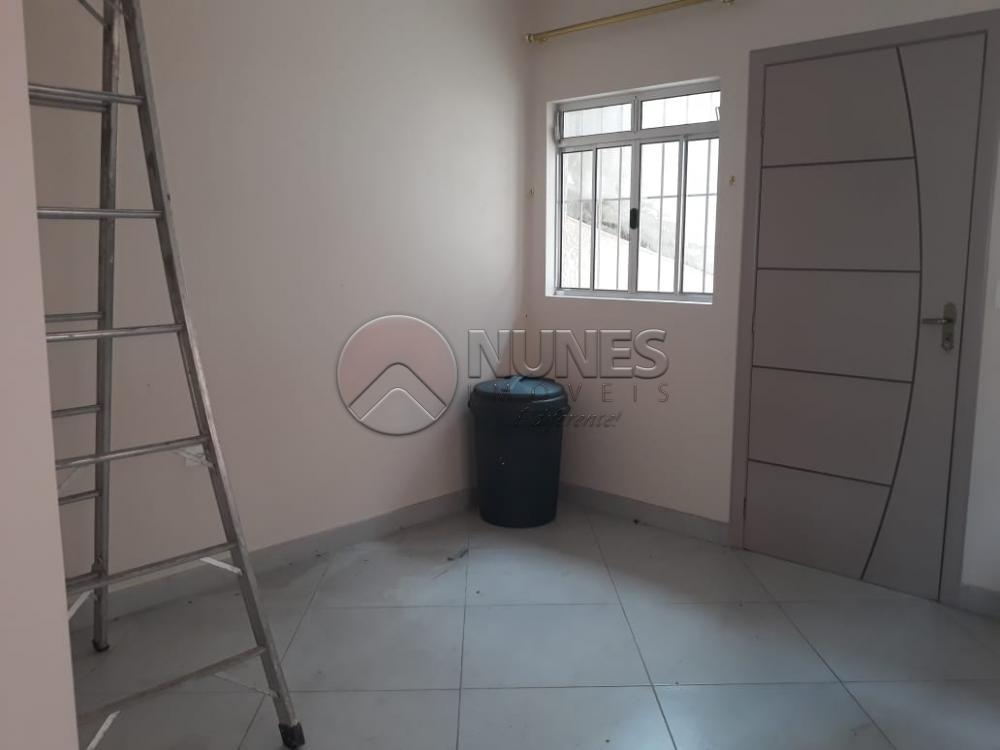 Comprar Casa / Assobradada em Barueri apenas R$ 700.000,00 - Foto 34