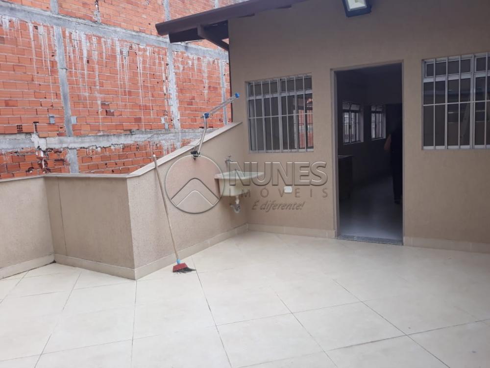 Comprar Casa / Assobradada em Barueri apenas R$ 700.000,00 - Foto 35