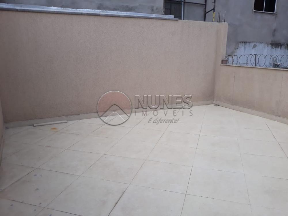 Comprar Casa / Assobradada em Barueri apenas R$ 700.000,00 - Foto 36