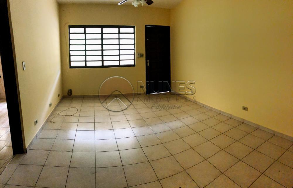 Comprar Casa / Imovel para Renda em Osasco apenas R$ 600.000,00 - Foto 5