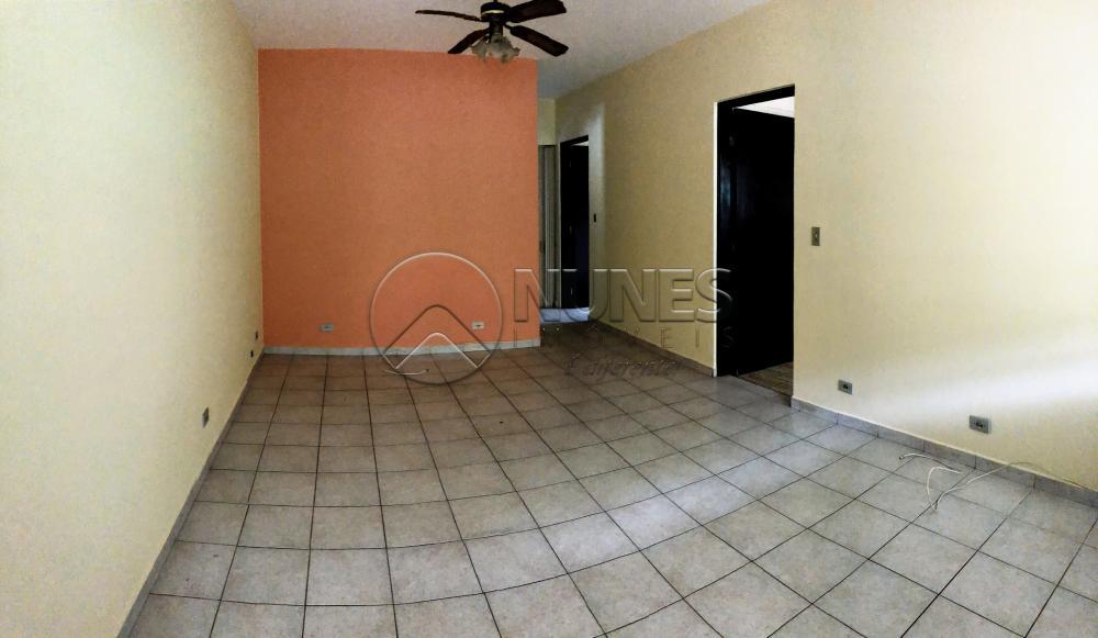 Comprar Casa / Imovel para Renda em Osasco apenas R$ 600.000,00 - Foto 6
