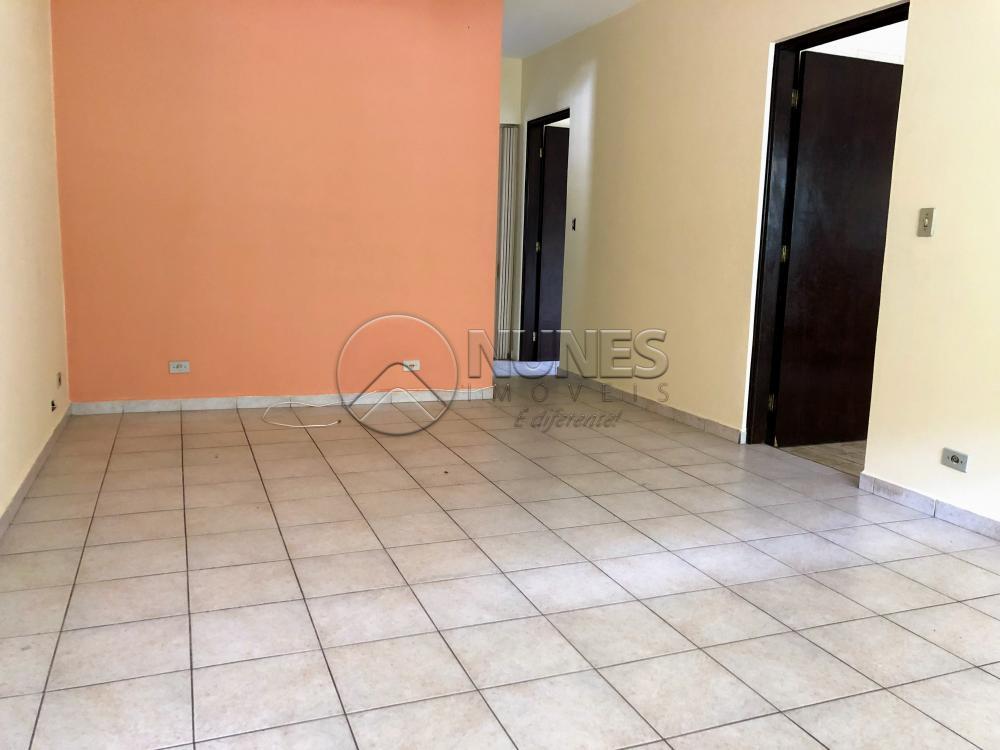 Comprar Casa / Imovel para Renda em Osasco apenas R$ 600.000,00 - Foto 7