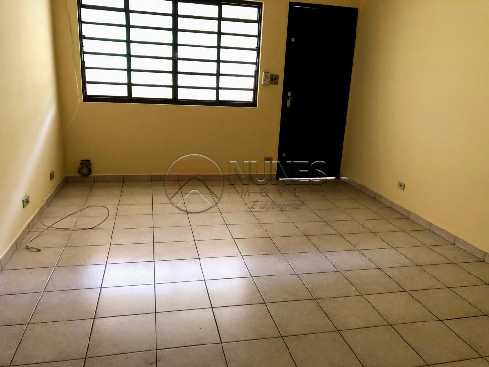 Comprar Casa / Imovel para Renda em Osasco apenas R$ 600.000,00 - Foto 8