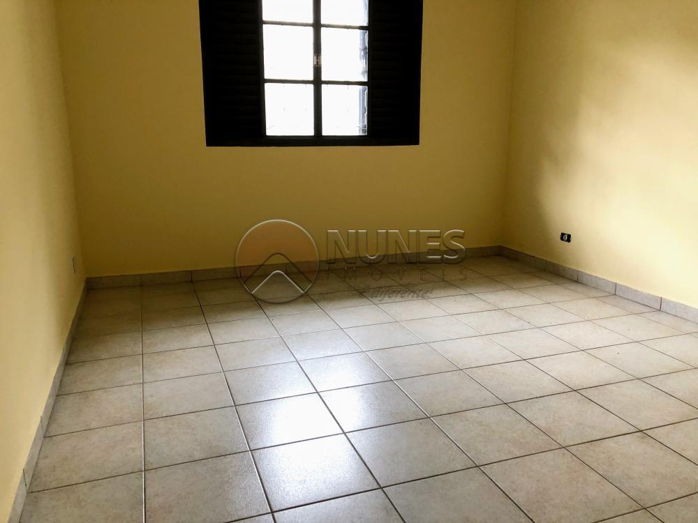 Comprar Casa / Imovel para Renda em Osasco apenas R$ 600.000,00 - Foto 11