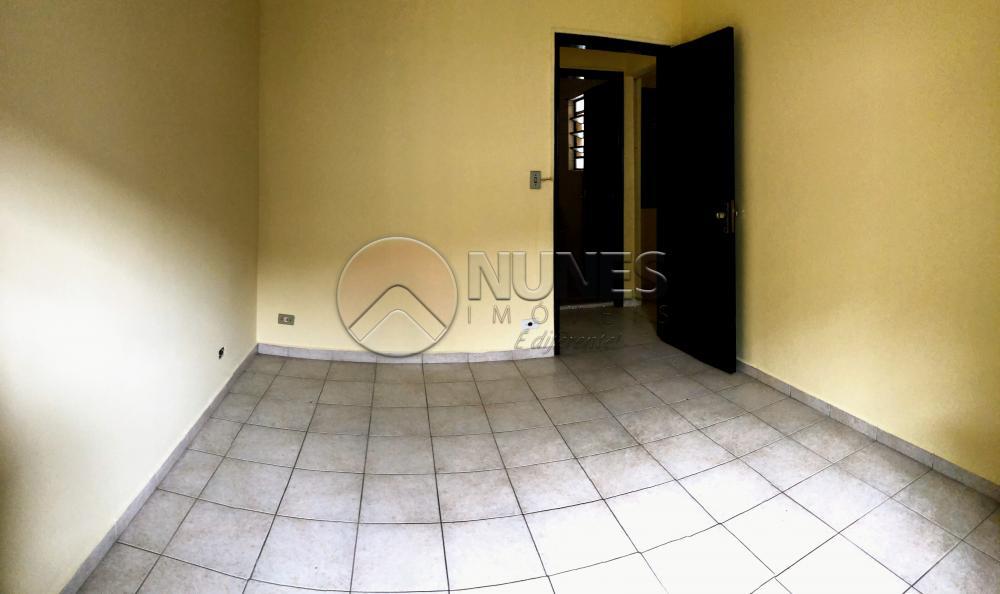 Comprar Casa / Imovel para Renda em Osasco apenas R$ 600.000,00 - Foto 13