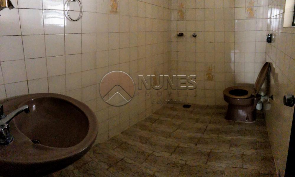 Comprar Casa / Imovel para Renda em Osasco apenas R$ 600.000,00 - Foto 14