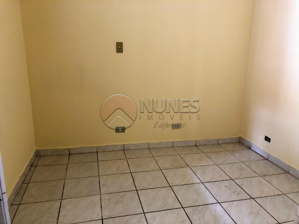 Comprar Casa / Imovel para Renda em Osasco apenas R$ 600.000,00 - Foto 16