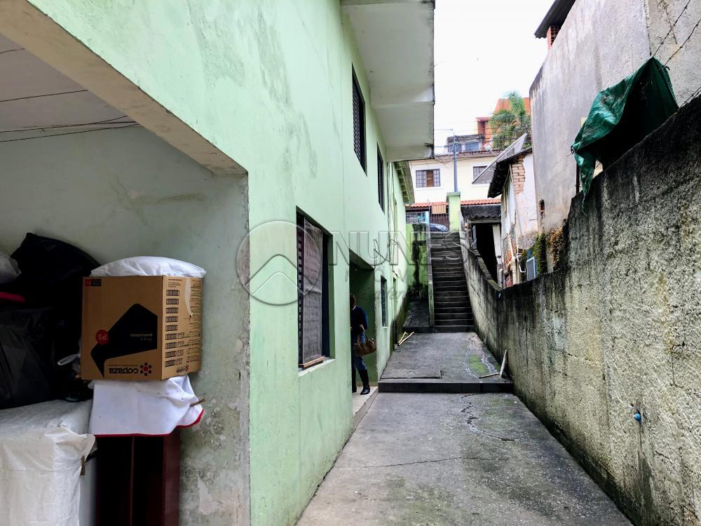 Comprar Casa / Imovel para Renda em Osasco apenas R$ 600.000,00 - Foto 22