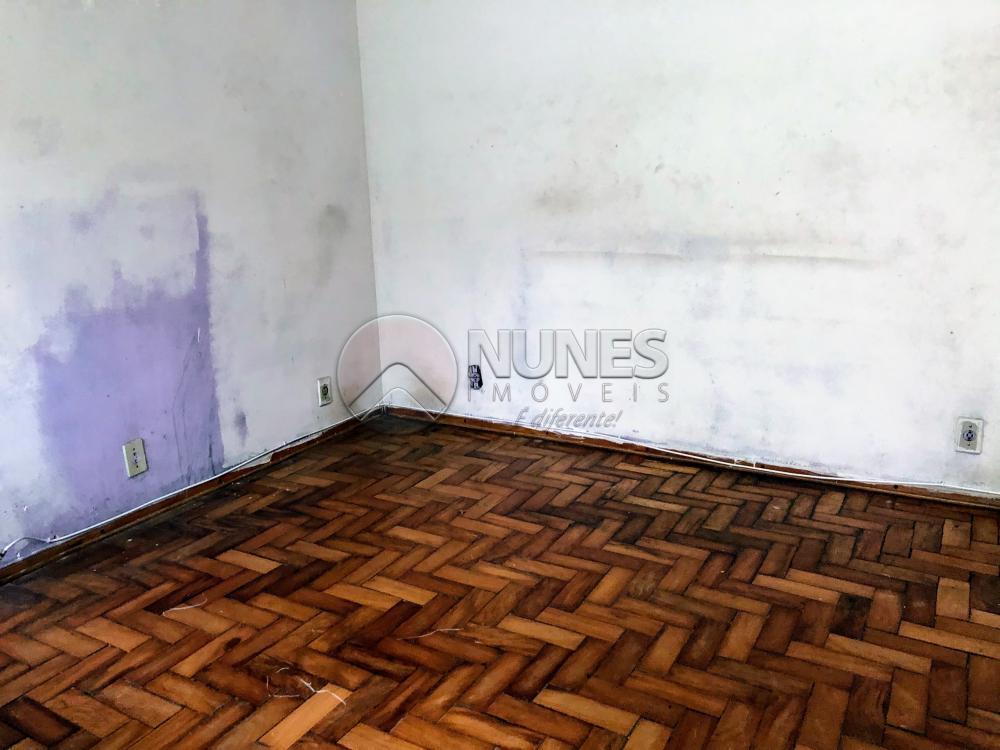 Comprar Casa / Imovel para Renda em Osasco apenas R$ 600.000,00 - Foto 23