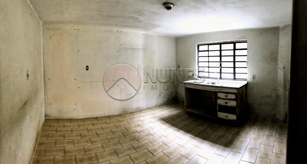 Comprar Casa / Imovel para Renda em Osasco apenas R$ 600.000,00 - Foto 24