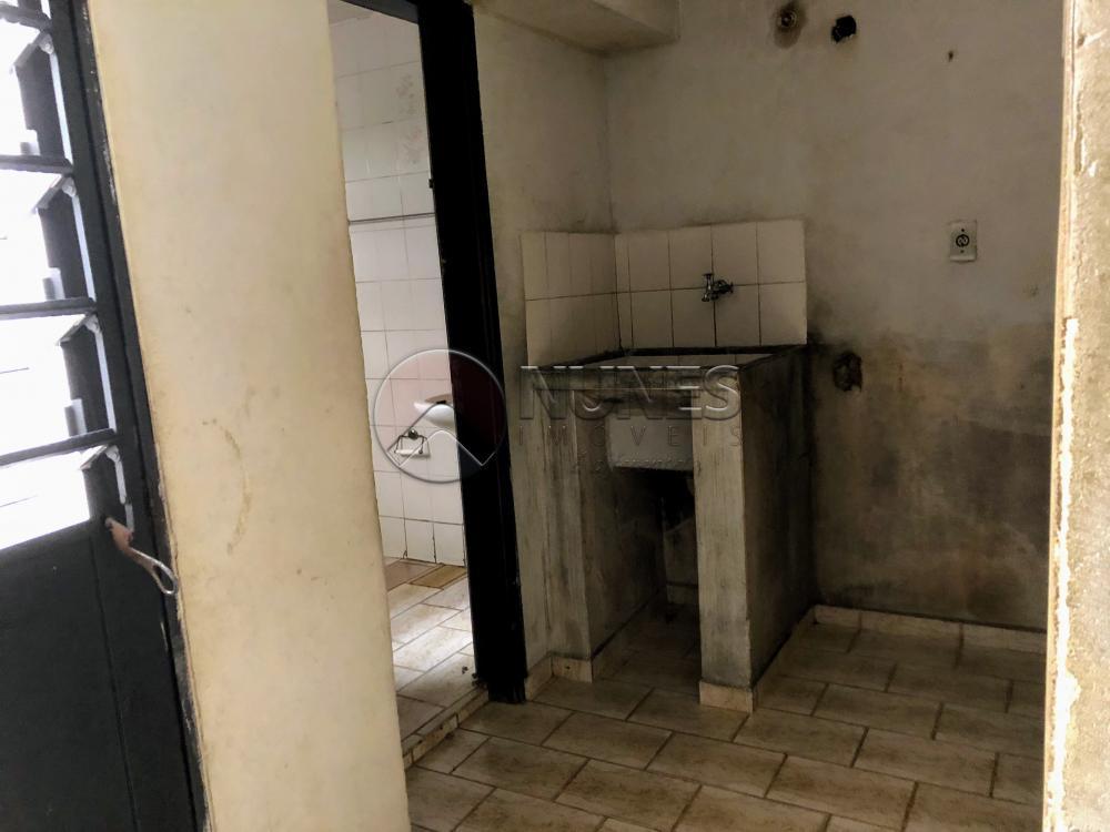 Comprar Casa / Imovel para Renda em Osasco apenas R$ 600.000,00 - Foto 25