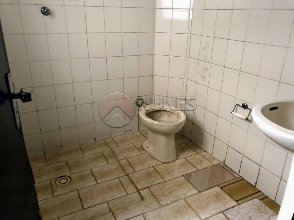 Comprar Casa / Imovel para Renda em Osasco apenas R$ 600.000,00 - Foto 26