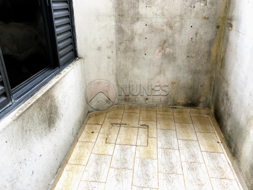 Comprar Casa / Imovel para Renda em Osasco apenas R$ 600.000,00 - Foto 27