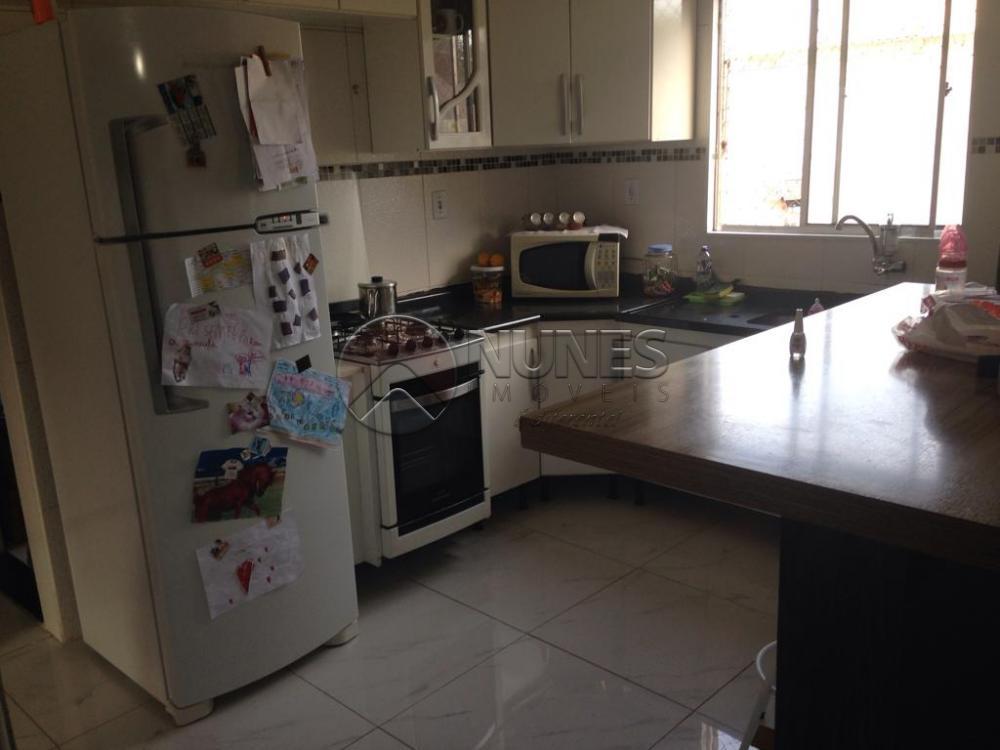 Comprar Apartamento / Padrão em Carapicuíba apenas R$ 165.000,00 - Foto 4
