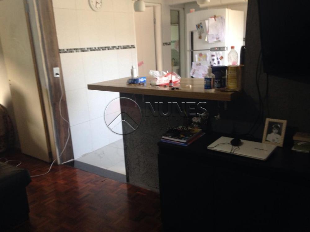 Comprar Apartamento / Padrão em Carapicuíba apenas R$ 165.000,00 - Foto 6
