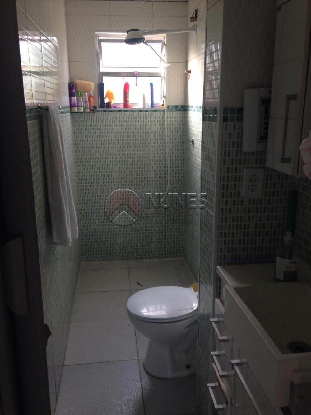 Comprar Apartamento / Padrão em Carapicuíba apenas R$ 165.000,00 - Foto 8