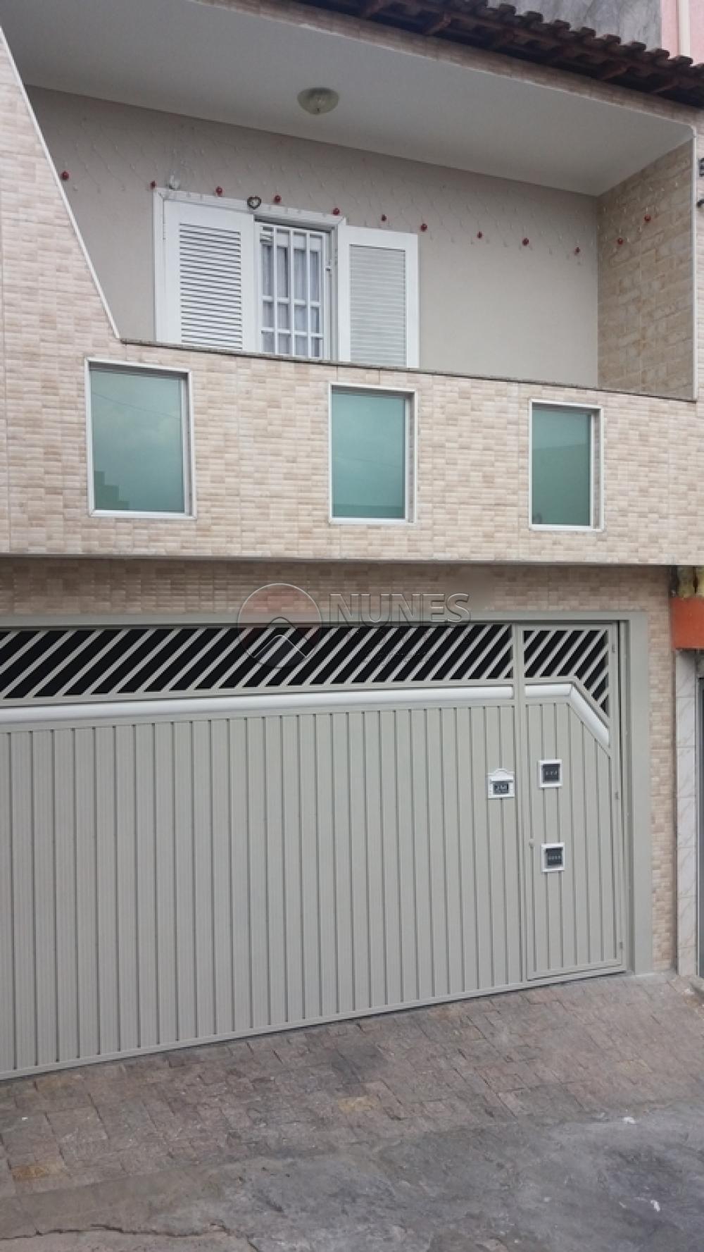 Comprar Casa / Sobrado em Osasco apenas R$ 610.000,00 - Foto 1