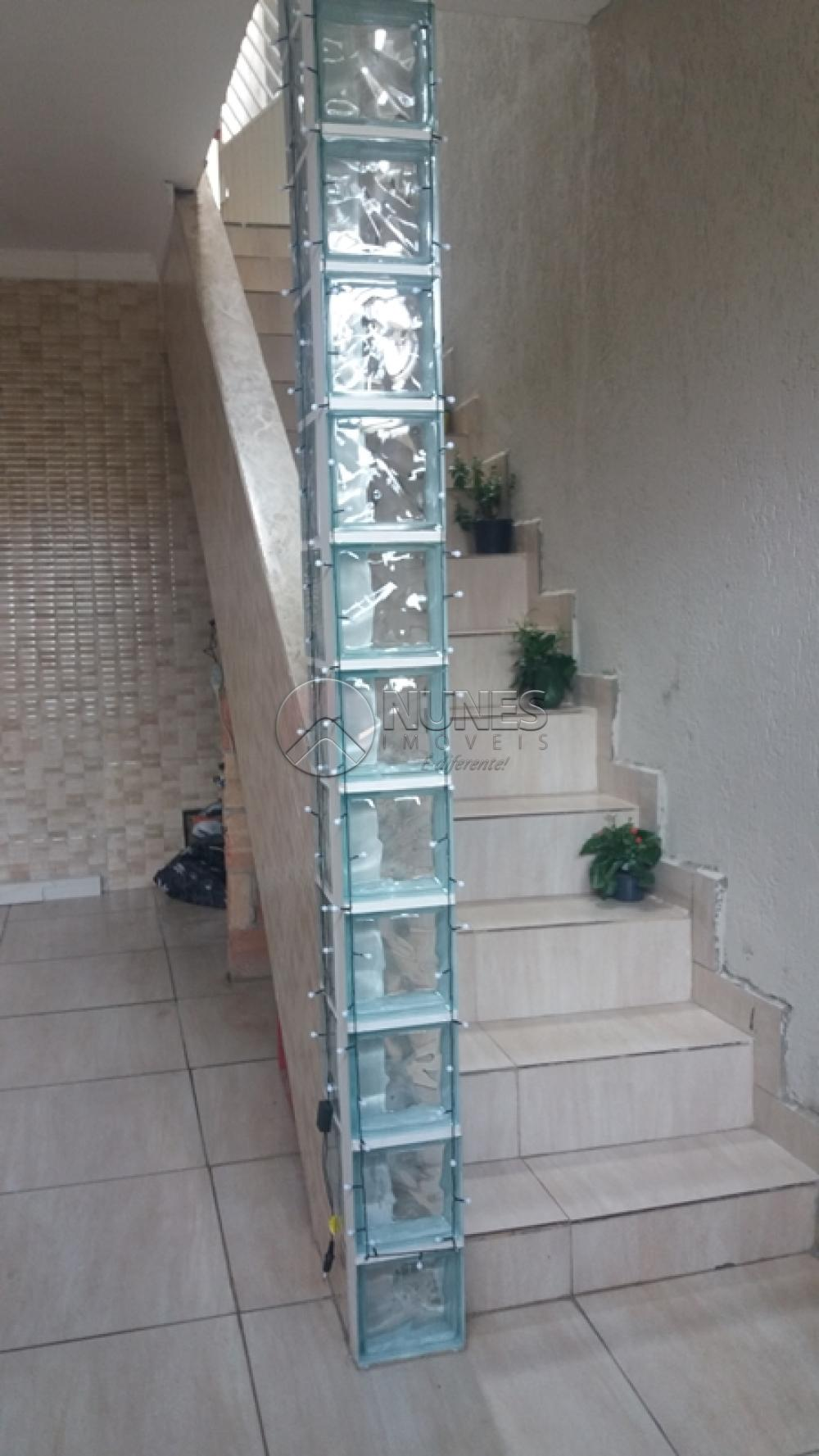 Comprar Casa / Sobrado em Osasco apenas R$ 610.000,00 - Foto 4