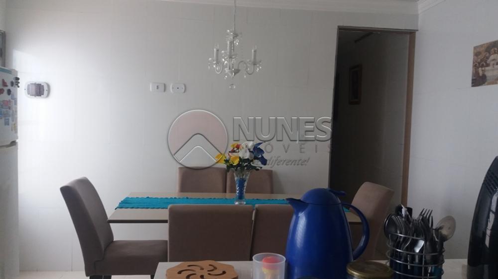 Comprar Casa / Sobrado em Osasco apenas R$ 610.000,00 - Foto 7