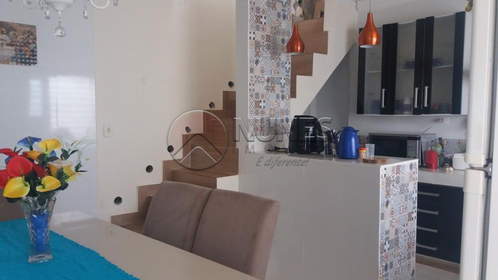 Comprar Casa / Sobrado em Osasco apenas R$ 610.000,00 - Foto 8