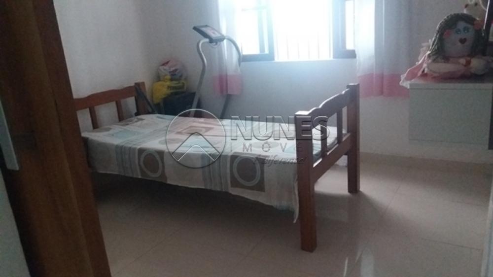 Comprar Casa / Sobrado em Osasco apenas R$ 610.000,00 - Foto 14