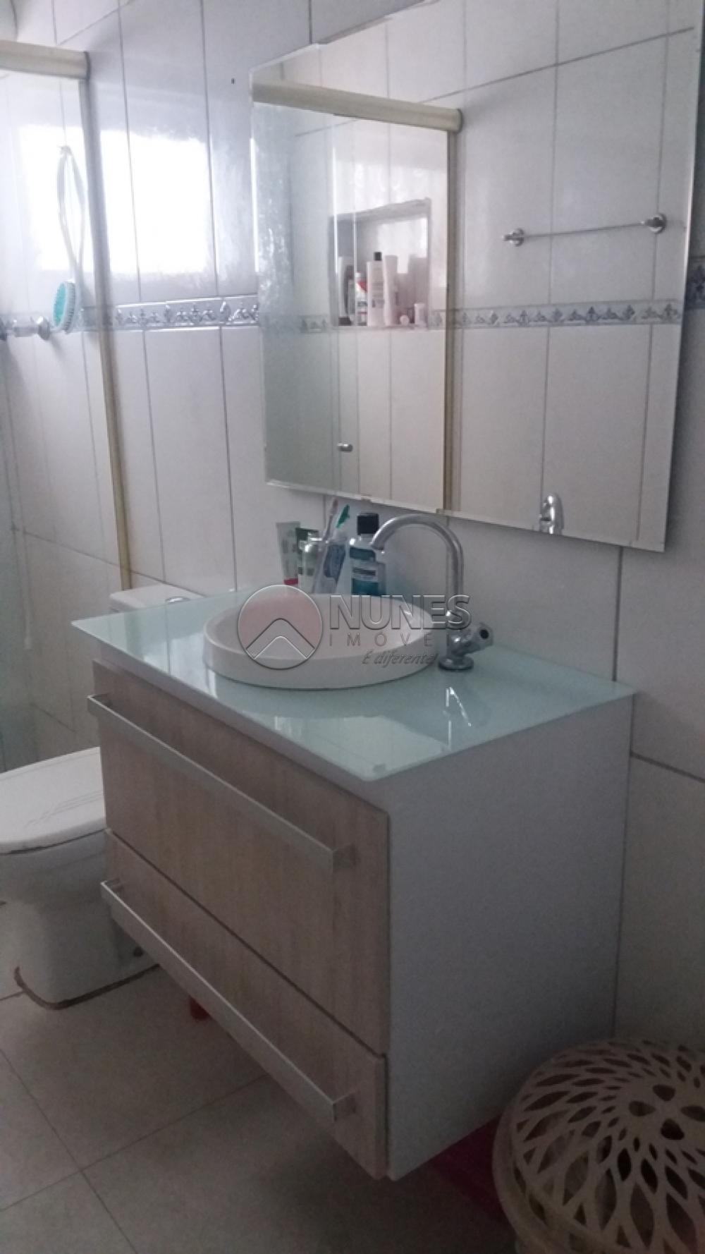 Comprar Casa / Sobrado em Osasco apenas R$ 610.000,00 - Foto 17