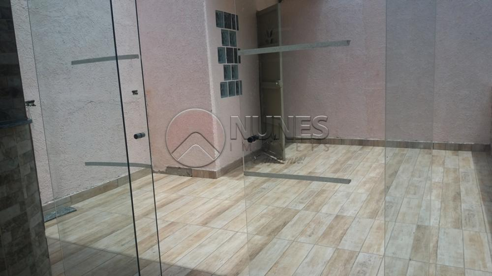 Comprar Casa / Sobrado em Osasco apenas R$ 610.000,00 - Foto 18