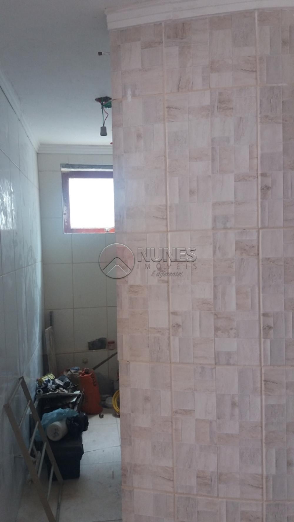 Comprar Casa / Sobrado em Osasco apenas R$ 610.000,00 - Foto 21