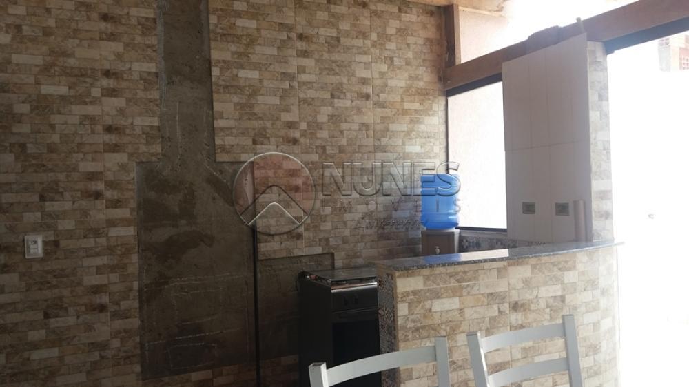 Comprar Casa / Sobrado em Osasco apenas R$ 610.000,00 - Foto 22