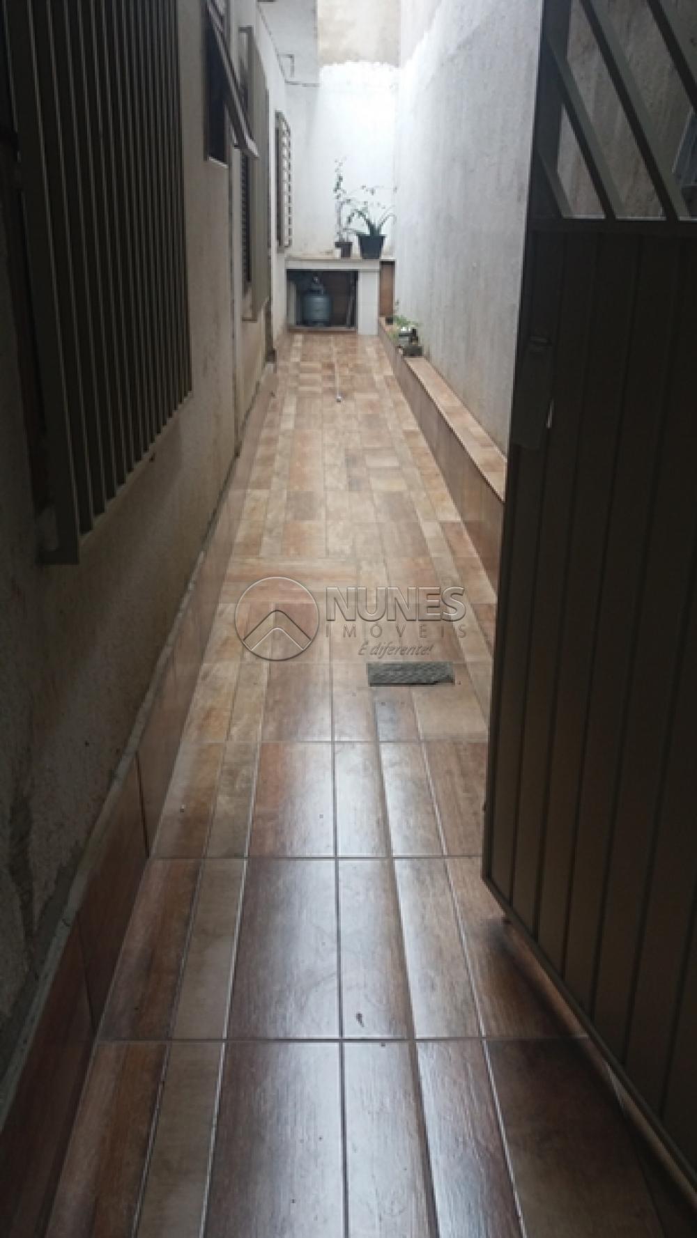 Comprar Casa / Sobrado em Osasco apenas R$ 610.000,00 - Foto 23