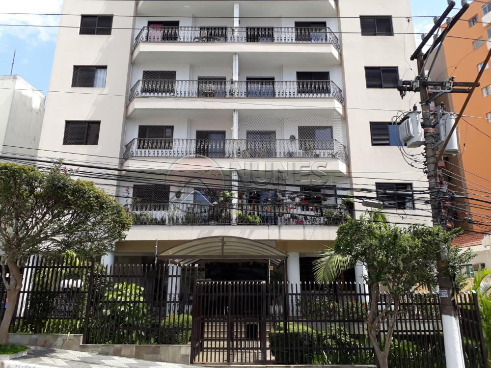 Comprar Apartamento / Cobertura em Osasco apenas R$ 858.000,00 - Foto 1