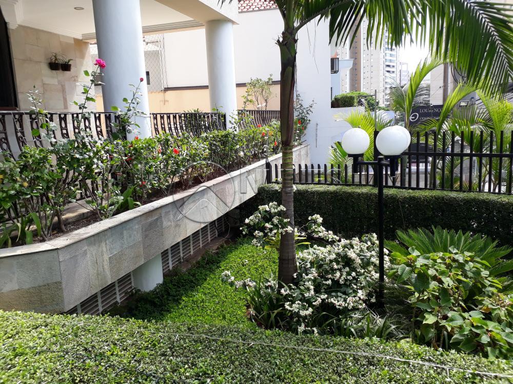 Comprar Apartamento / Cobertura em Osasco apenas R$ 858.000,00 - Foto 3