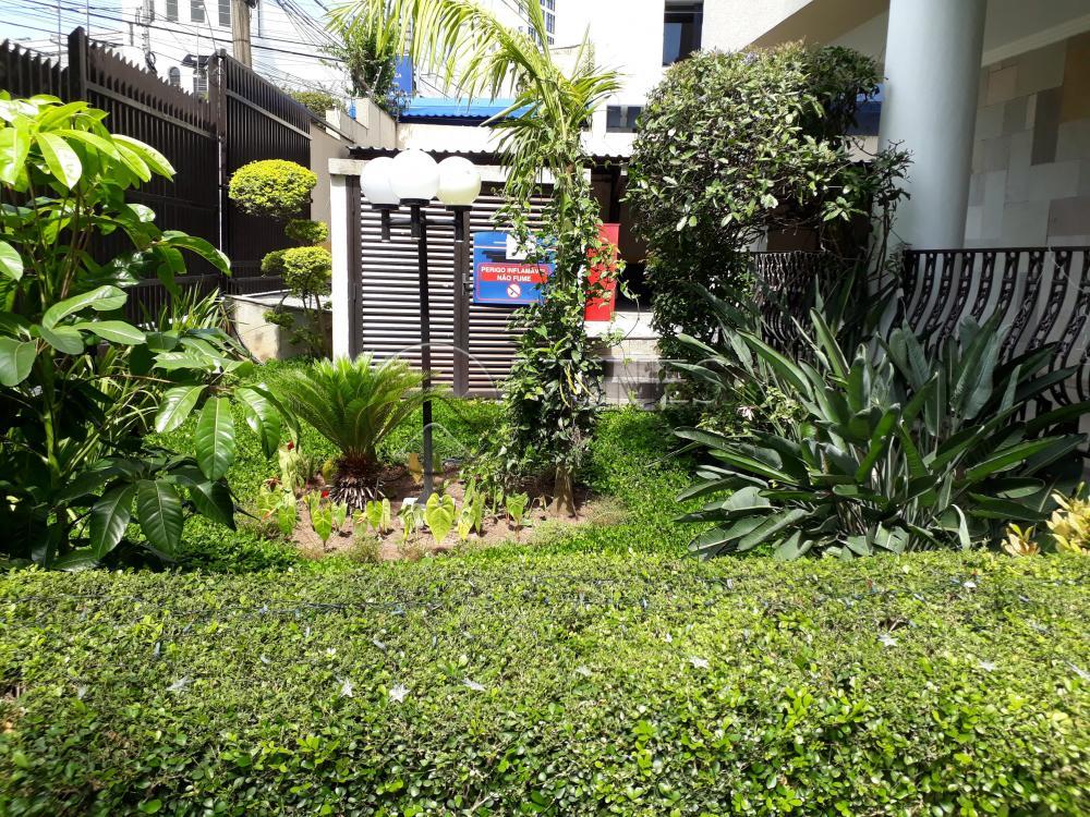 Comprar Apartamento / Cobertura em Osasco apenas R$ 858.000,00 - Foto 4