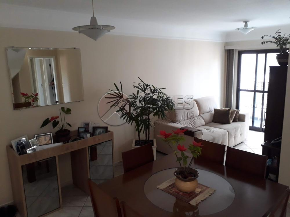 Comprar Apartamento / Cobertura em Osasco apenas R$ 858.000,00 - Foto 5